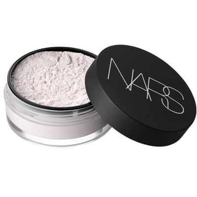 4-NARS_Light-Reflecting-Setting-Powder_Loose