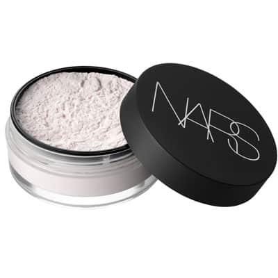 4-NARS_Light-Reflecting-Setting-Powder_Loose