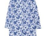 La camicia in primavera -Benetton
