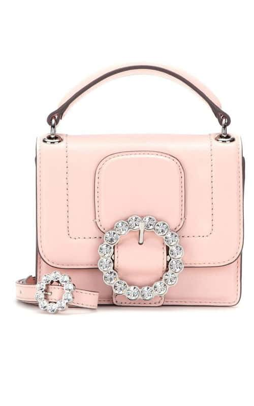 8-MARC-BY-MARC-JACOBS