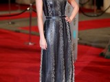 LOUIS VUITTON_Alicia Vikander: BAFTA Awards