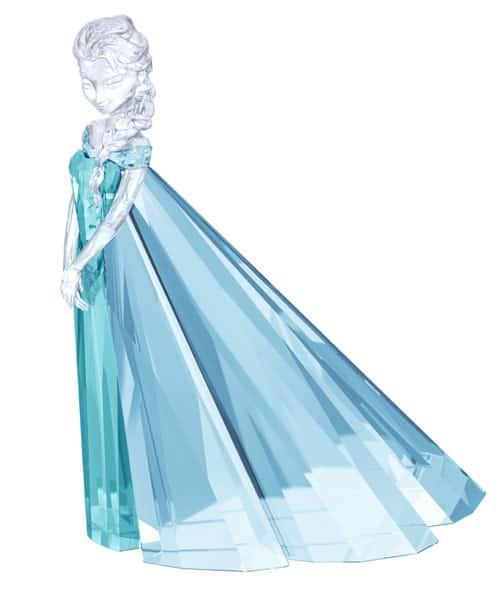 Elsa_Limited_Edition_2016