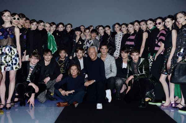 Emporio-Armani-Womenswear-FW16-17_GA-with-models
