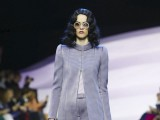 Giorgio Armani Privé haute couture Paris Summer 2016 01