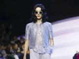 Giorgio Armani Privé haute couture Paris Summer 2016 02