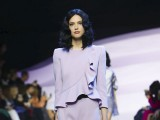 Giorgio Armani Privé haute couture Paris Summer 2016 03