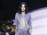 Giorgio Armani Privé haute couture Paris Summer 2016 05