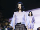 Giorgio Armani Privé haute couture Paris Summer 2016 06