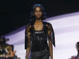 Giorgio Armani Privé haute couture Paris Summer 2016 10