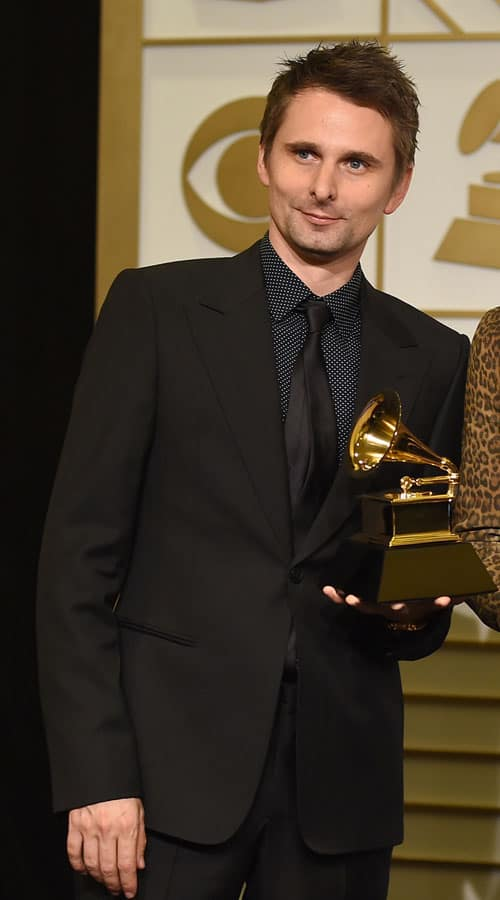 Matt-Bellamy-credit-Steve-Granitz