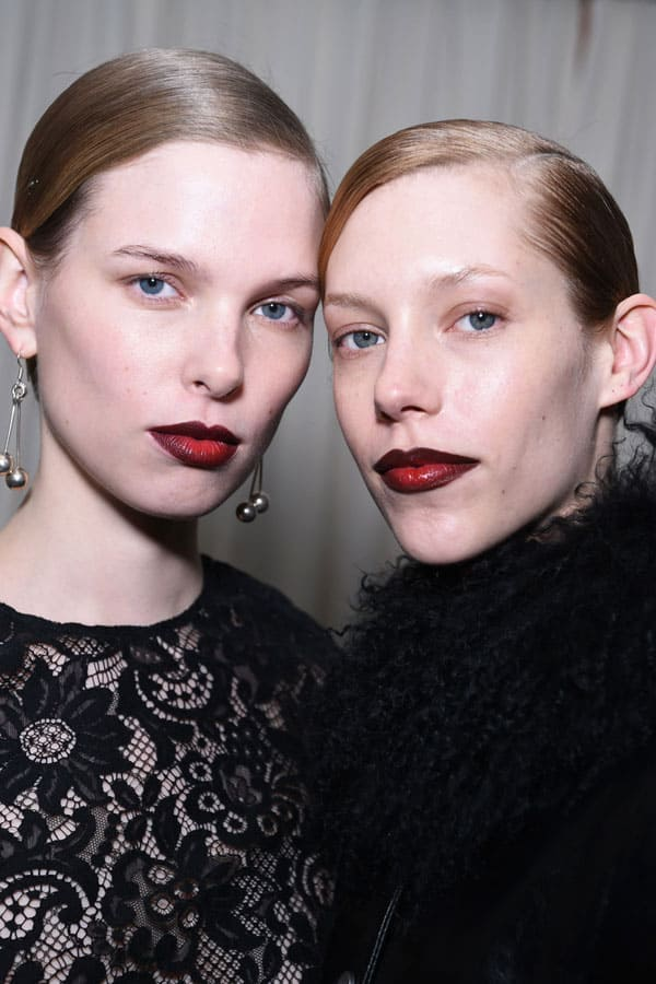 NARS-Creatures-of-the-Wind-AW16-Beauty-Look-2