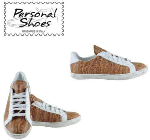 Personal ShoesPersonal Shoes
