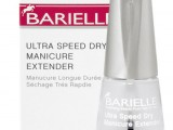 Ultra Speed Dry Manicure Extender