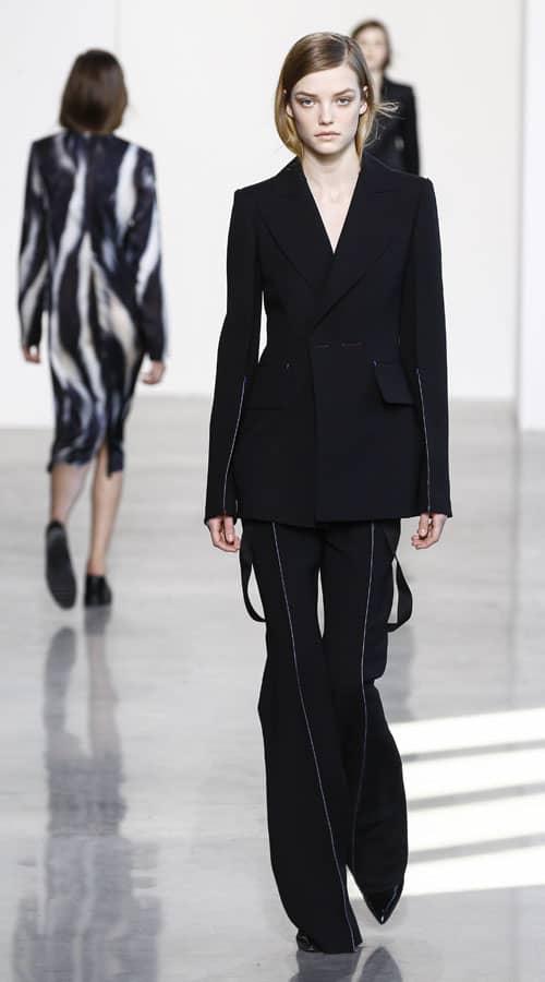 Calvin Klein Collection calvin-klein-collection-w-f16-021816-ph_lecca-dan