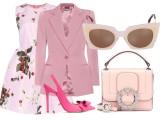 Il rosa quarzo&CO