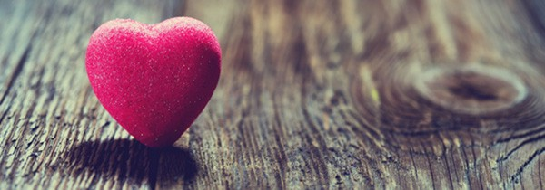 San Valentino speciale?