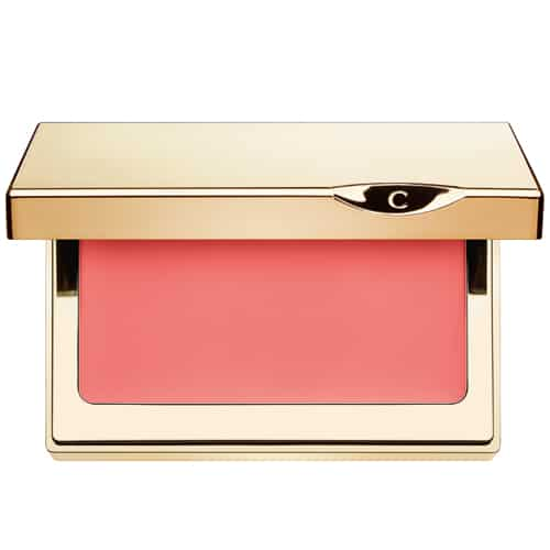 3-CLARINS-Multi_Blush_05