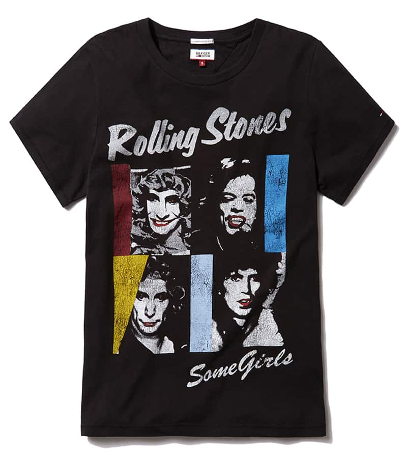 TH-Rolling-Stones-Tee