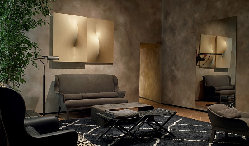 Bottega Veneta Home Collection
