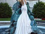 """Ivory Tower"" by Galia Lahav"
