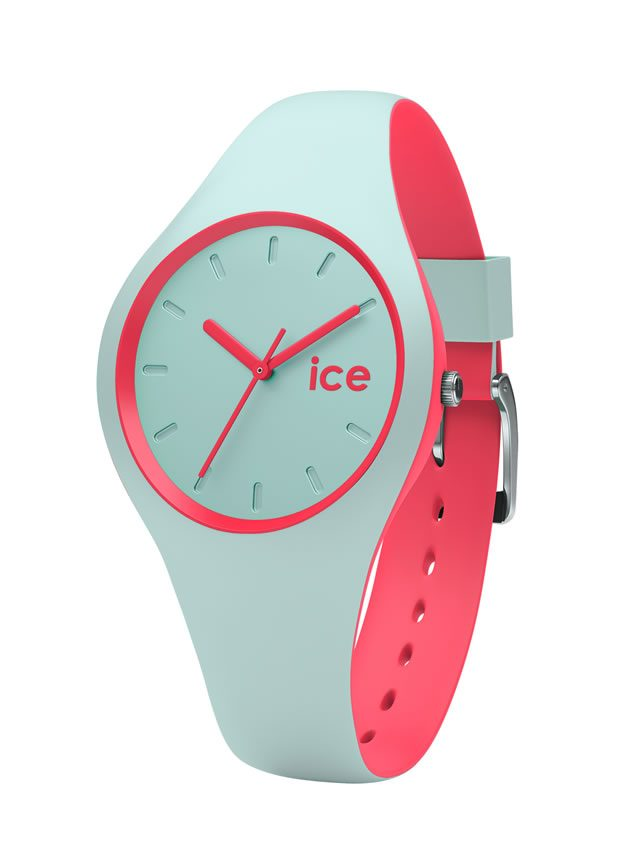 Ice-Watch duo 04-DUO.MCO.S.S.16