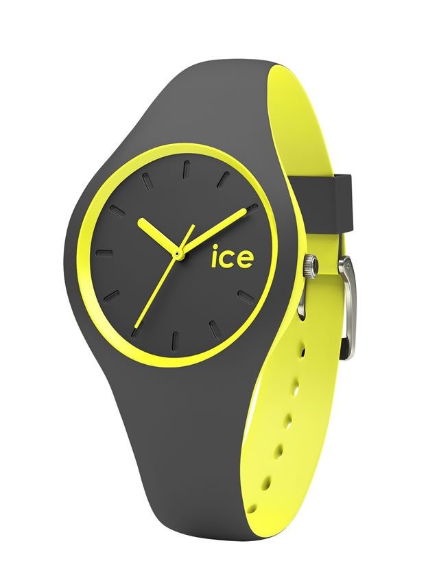 Ice-Watch duo 09-DUO.AYW.S.S.16
