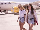 STRADIVARIUS presenta la Summer Expedition 2016