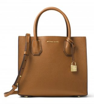 Mercer by Michael Kors