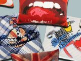 Vivienne Westwood e The Rug Company per una nuova homewear collection
