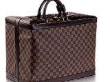 In viaggio con Louis Vuitton