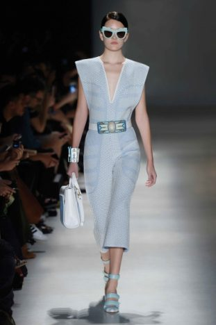 GIG Couture-ss 2016