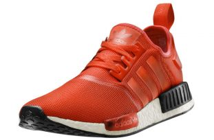 AW LAB adidas Originals NMD Runner Donna