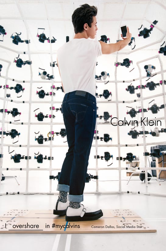 calvin-klein-fall-2016-campaign-dallas_ph_tyrone-lebon