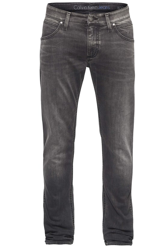 ckj-f16-sculpted-jean-man-Slim-Smokey-Grey