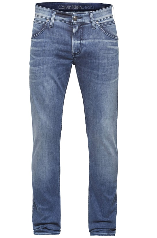 ckj-f16-sculpted-jean-man-Slim-UnevenBlue