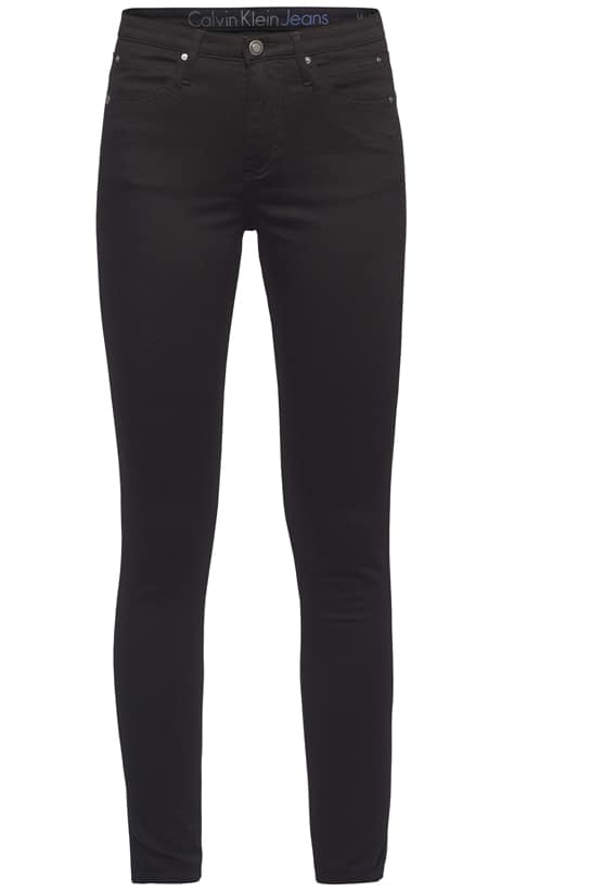 ckj-f16-sculpted-jean-woman-Skinny-InfiniteBlackStretch