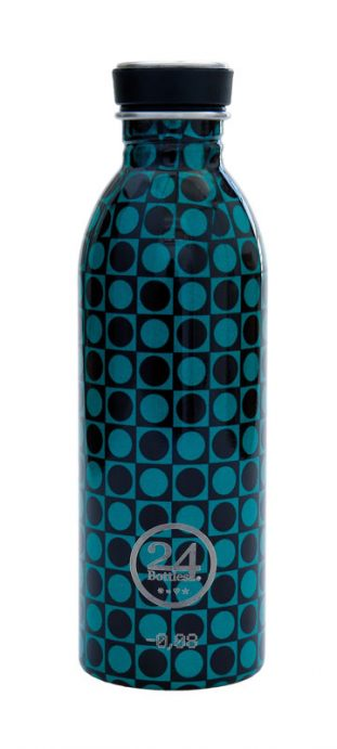 24Bottles Optical Collection Dots