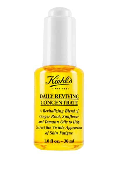 daily-reviving-concentrate