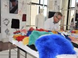 Fendi: The Artisans of Dreams 0462