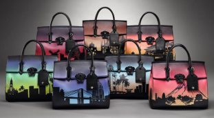 Versace_7_Bags_7_Cities