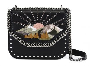 La Falabella Box di Stella McCartney