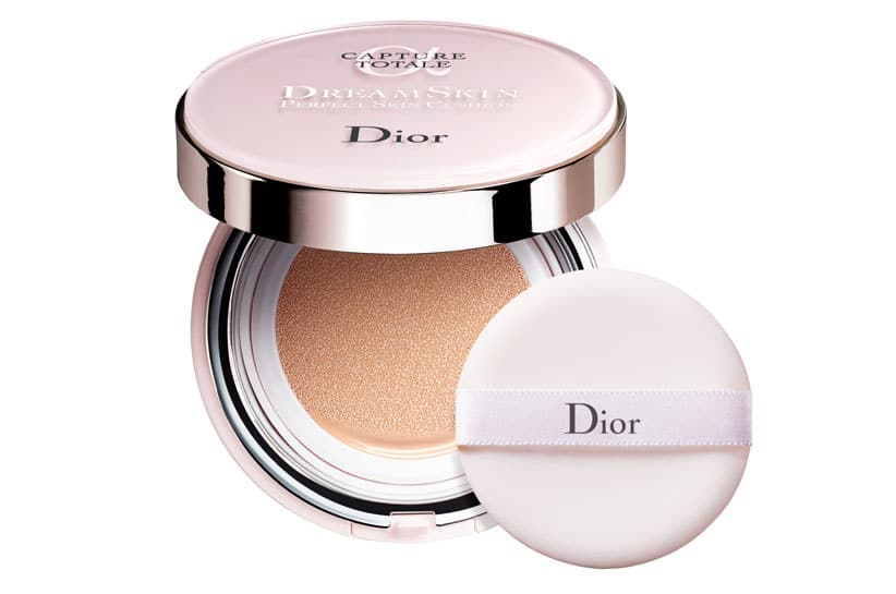 Dior DreamSkin Perfect Skin Cushion SPF50 PA+++