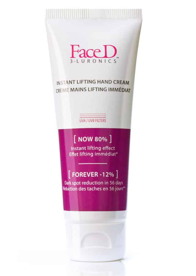 faced-hand-cream-tube