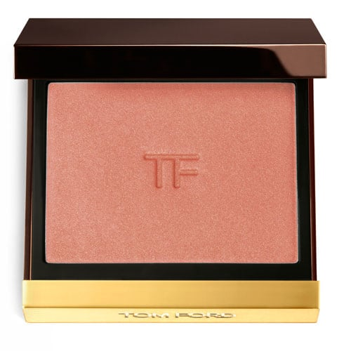 tom-ford-cheek-color_lovelu