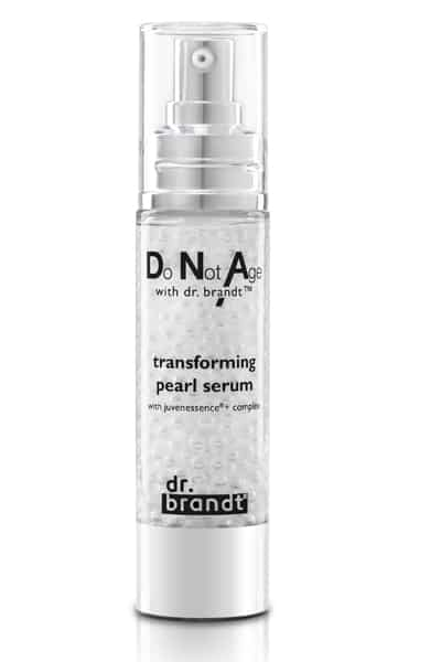 dna-pearl-serum