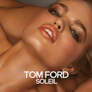 SOLEIL COLOR COLLECTION - TOM FORD