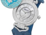 chopard-imperiale-joaillerie