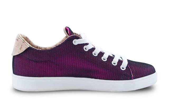 IconaBio sneakers PE 2017 9229