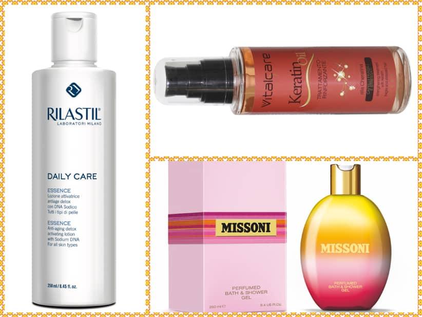 Massaggio facciale cosmetico tutte le zone