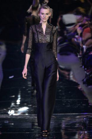 Sabrina Persechino - Alta Moda Roma
